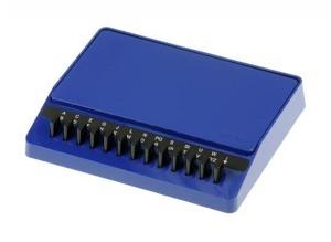 Arlac Luxadex blau
