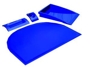 Arlac Starter Set 208 blau