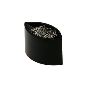 ARLAC Confon Clipship Klammernspender schwarz