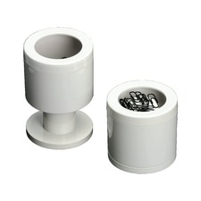 Arlac Lift Cup 221  weiß