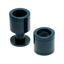 Arlac Lift Cup 221  petrol