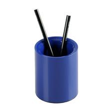 Arlac Pen Fox 226 blau
