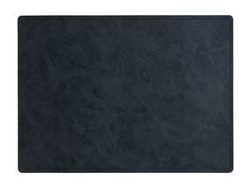 ARLAC Schreibunterlage schwarz