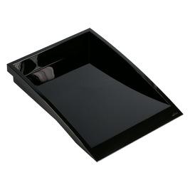 Arlac Formal Tray 245 schwarz