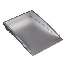 Arlac Formal Tray 245 silber