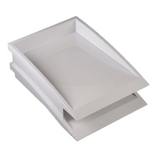 Arlac Formal Tray 246 weiss