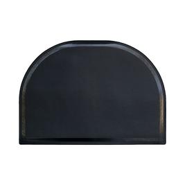 Arlac Circle Pad 249 schwarz
