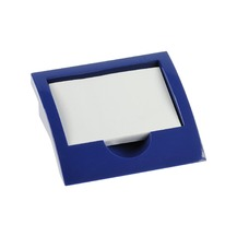 Arlac Notex 252 royalblau