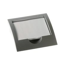 Arlac Notex 252 silber