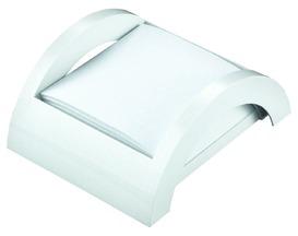 Arlac Paper Box 255 weiss