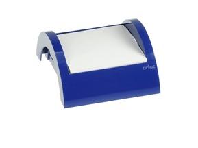 Arlac Paper Box 255 royalblau