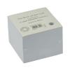 ARLAC Ersatznotizblock 880 - klein