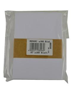 ARLAC Ersatznotizpapier 89300