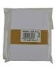 ARLAC Ersatznotizpapier 89300  - klein