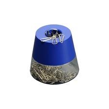 Arlac Clip Caddy 215  royalblau