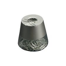 Arlac Clip Caddy 215  silber