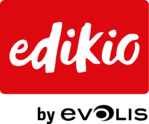EDIKIO LOGO JUST