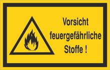 Warnzeichen 145