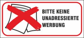 Klebefolie 0209