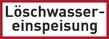 Brandschutzzeichenfolie 00523  - klein