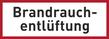 Brandschutzzeichenschild 50516  - klein
