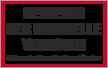Verbotszeichenschild 50768  - klein