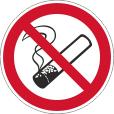 Verbotszeichenschild 60702
