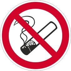 Verbotszeichenschild 0702