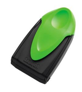 Trodat Mobile Printy 9430 - grün