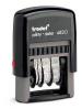 Trodat Printy Mini-Dater 4820 - klein