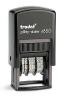 Trodat Printy 4850 - klein
