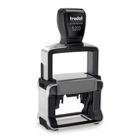 Trodat Professional 5203 / 4.0