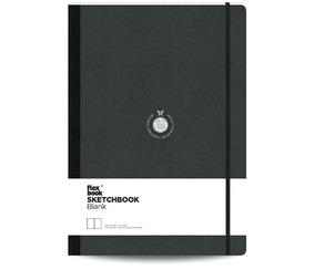 Flex Global Sketchbook M