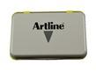 Artline Stempelkissen 0  - klein