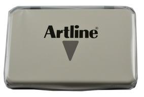 Artline Stempelkissen 1