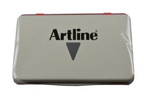 Artline Stempelkissen 2