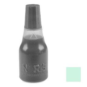 NORIS 110 Stempelfarbe, mint