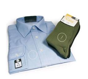 COLORIS Textil-/Wäschestempelfarbe 500P