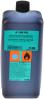 NORIS 199 Universalstempelfarbe, blau - klein