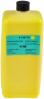 NORIS 199 Universalstempelfarbe, gelb - klein