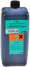 NORIS Textil-/Wäschestempelfarbe 320 - klein