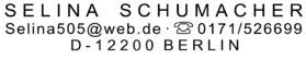 Abdruckbeispiel für Heri USB-Stempelkugelschreiber 8GB21USB