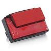 Reiner Colorbox Größe 1, rot - klein