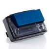 Reiner Colorbox Größe 1, blau - klein