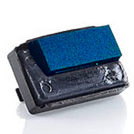 Reiner Colorbox Größe 1, blau