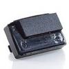 Reiner Colorbox Größe 1, schwarz - klein