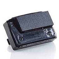 Reiner Colorbox Größe 1, schwarz