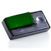 Reiner Colorbox Größe 2, grün - klein