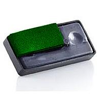 Reiner Colorbox Größe 2, grün