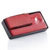 Reiner Colorbox Größe 2, rot - klein